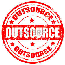outsource_in_albania